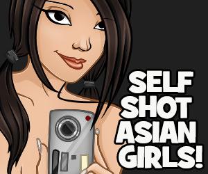 Self Shot Asian Webcams