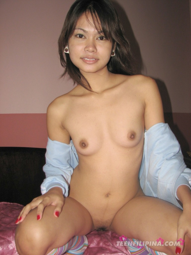 For Asian chunky chicks torrent gradually. Absolutely